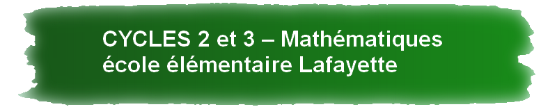 Lafayette_maths
